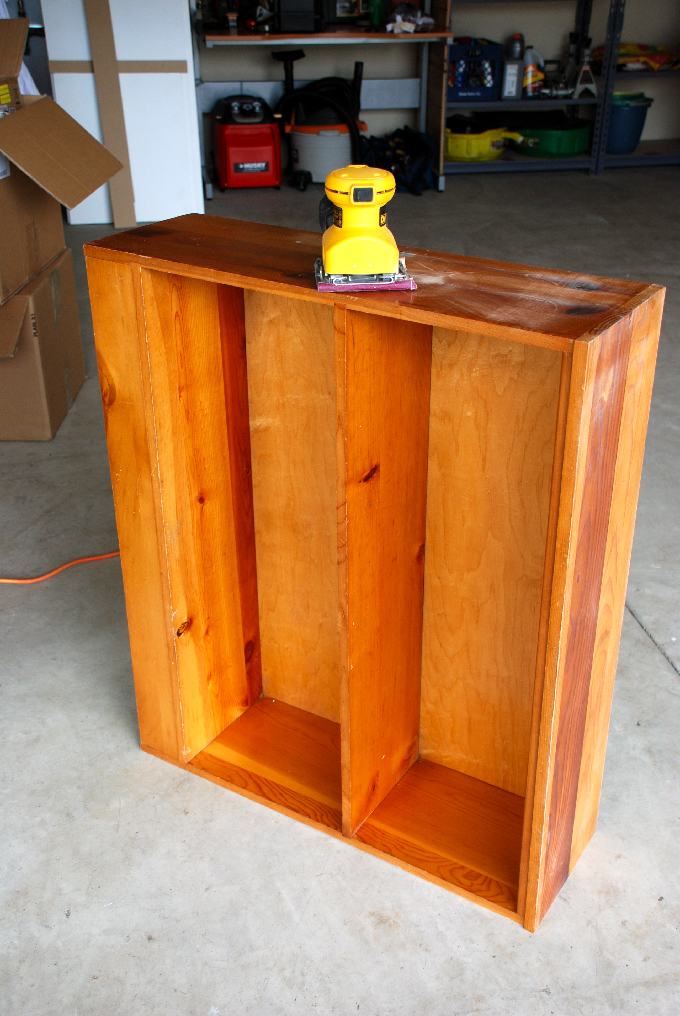 Pdf diy fine woodworking plans building knotty pine chairs for Woodworkingplans com