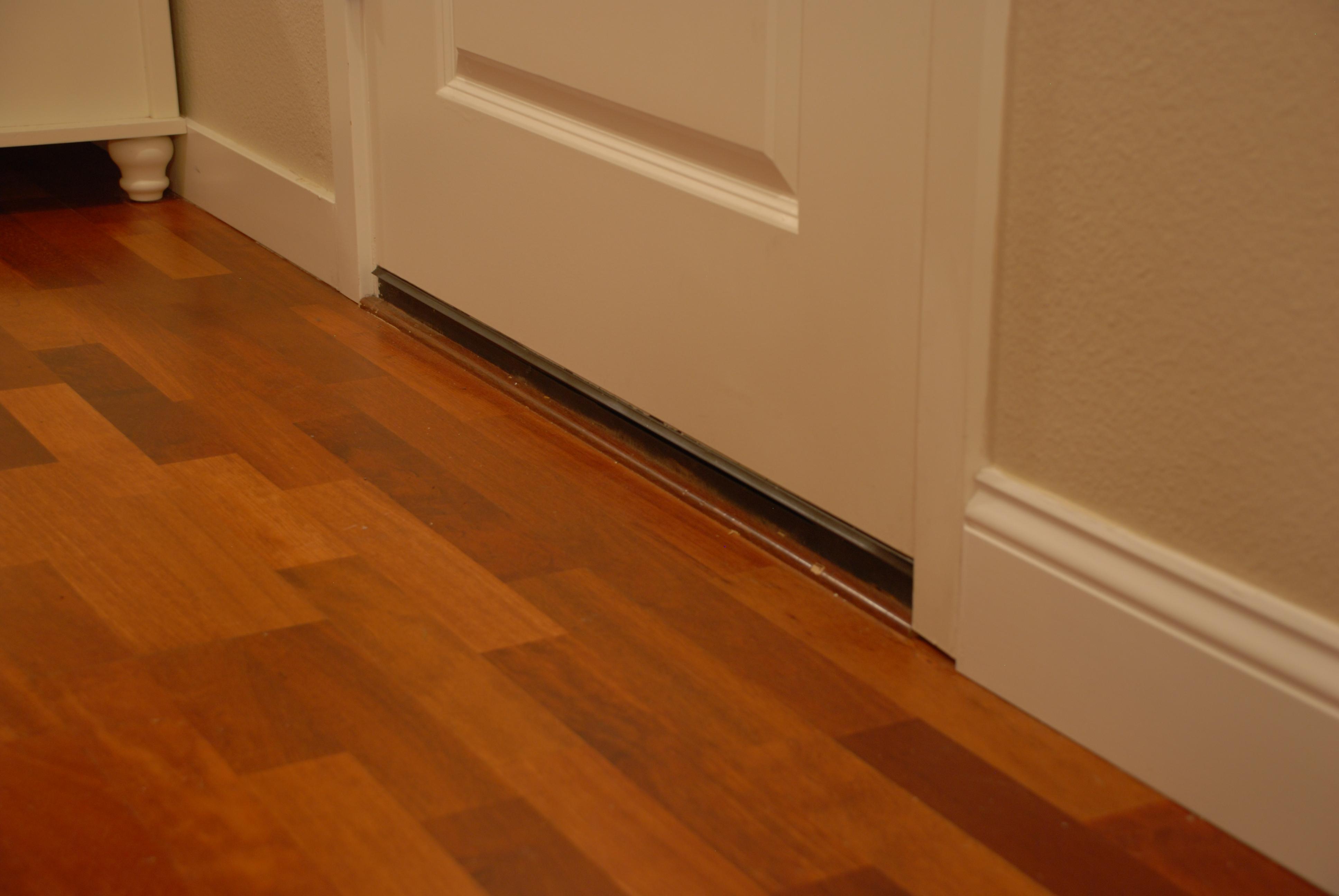 paint progress floor before windowsills hideous guest molding and room