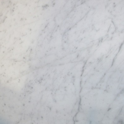 Carrara-Estatuario