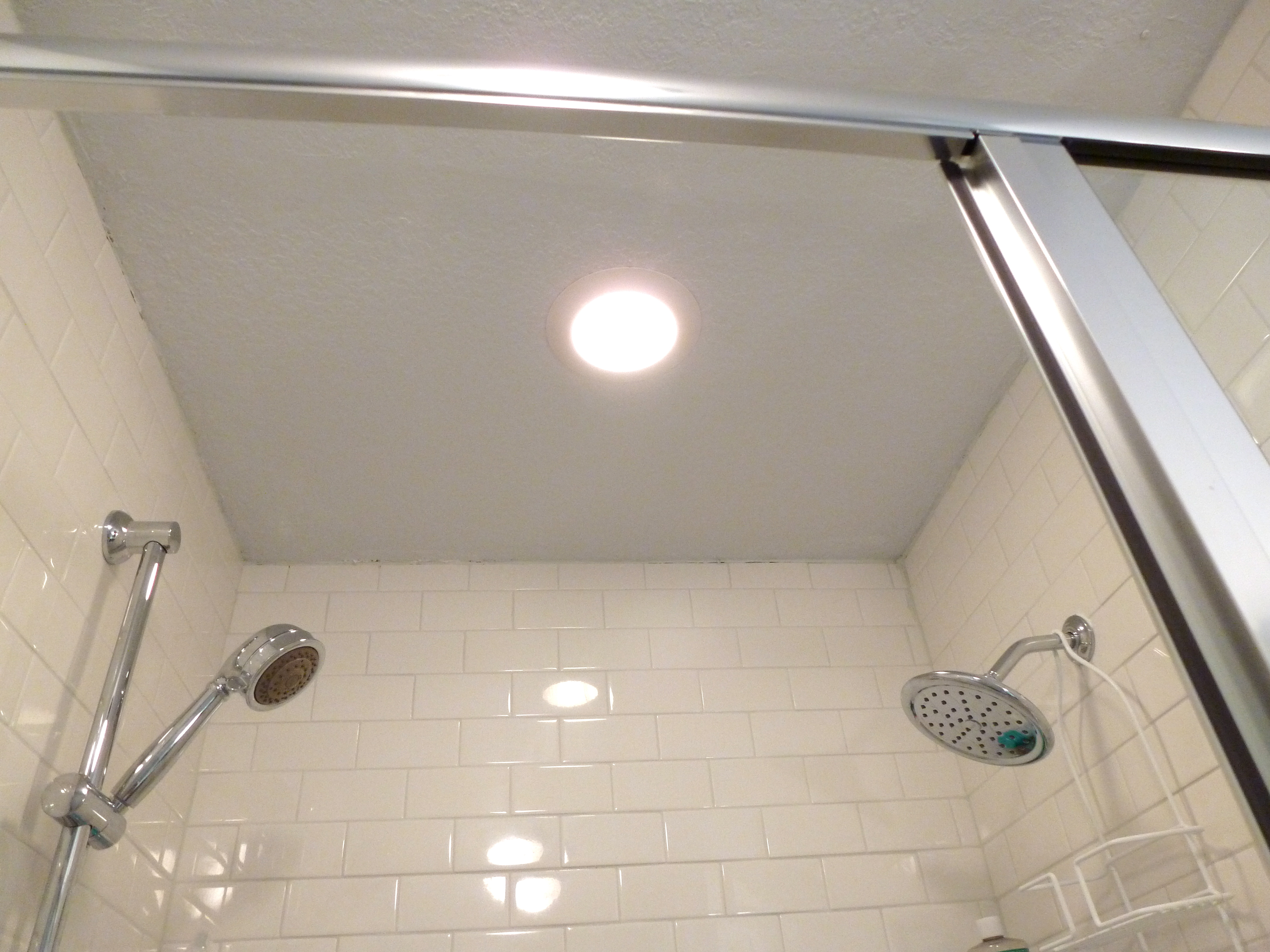 info ciscoskys lights waterproof lowes light lighting led shower