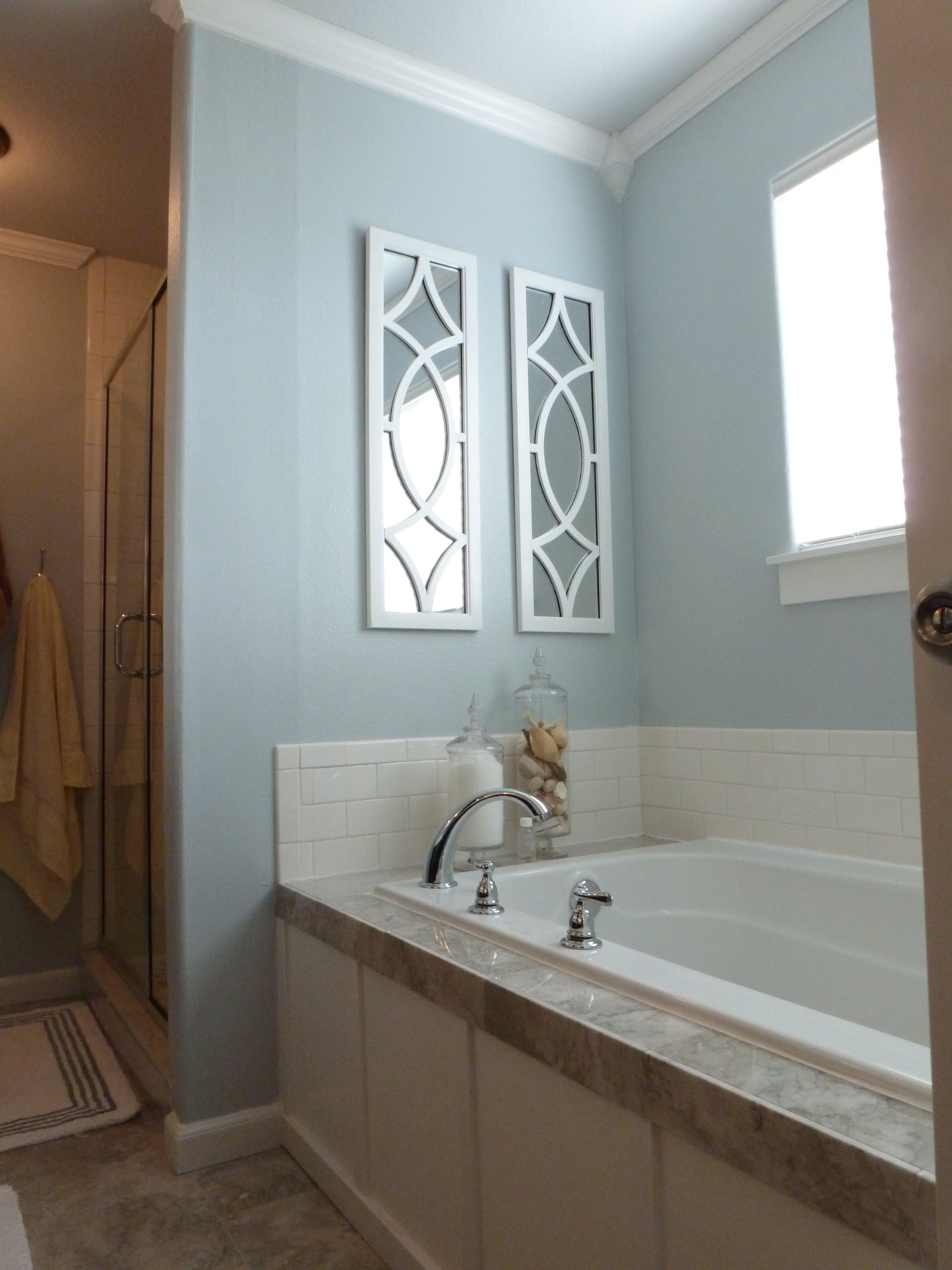 Small Bathroom Remodel Ideas Home Depot home depot bathroom remodeling. bath remodel. home depot bathroom