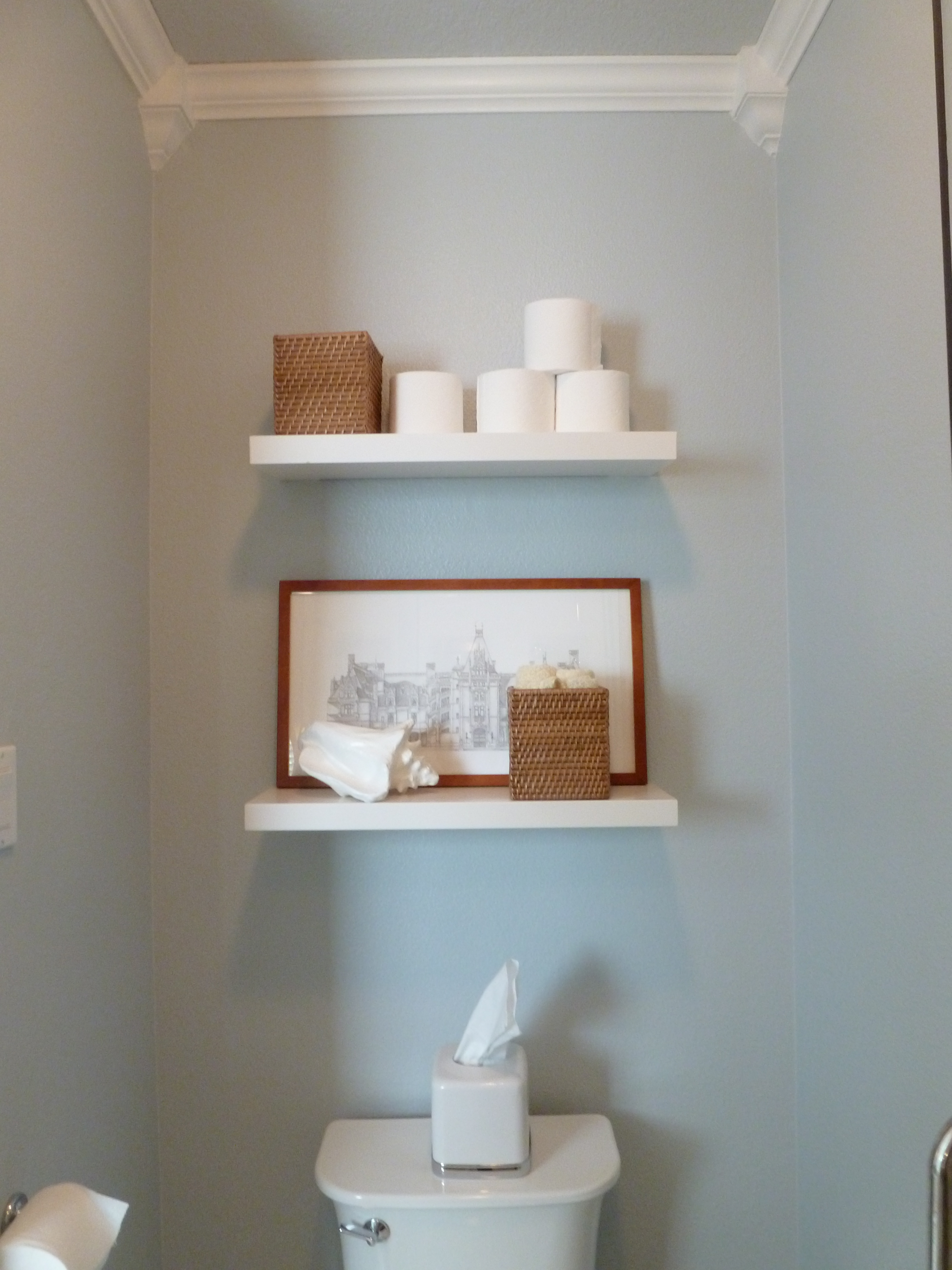 bathroom crown molding bathroom crown molding houzz classy cabinet crown molding home depot bathroom bathroom trim molding