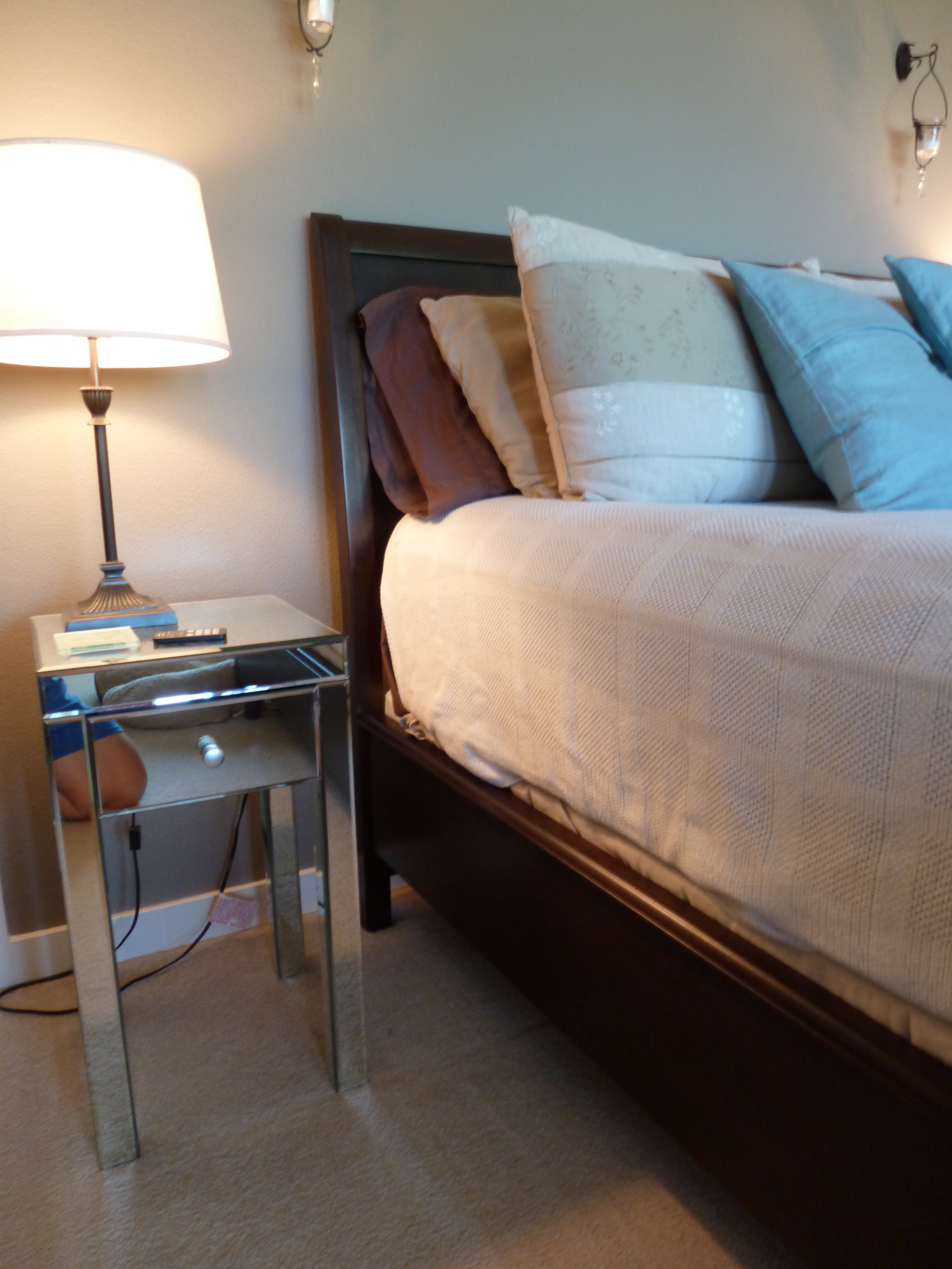 Quality Bedroom Furniture Brands Furniture Teller All About It