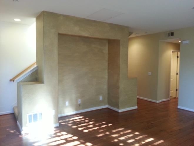 build a bear bedroom furniture plans diy plans wood crafts